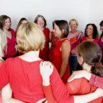 Seminare für Frauen