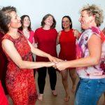 Workshops für Frauen Magdalena Salvato Seminare Life Coaching für Frauen Wuppertal (12)