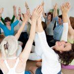 Workshops für Frauen Magdalena Salvato Seminare Life Coaching für Frauen Wuppertal (5)