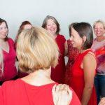 Workshops für Frauen Magdalena Salvato Seminare Life Coaching für Frauen Wuppertal (9)